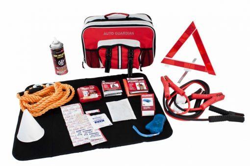 Auto Kit