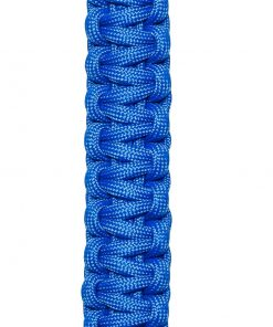 Guardian Paracord Bracelet (Vanity) - Case of 36