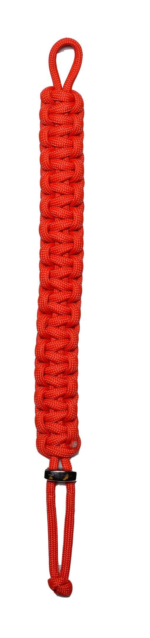 Guardian Adjustable Paracord Bracelet (Wrath) - Case of 36