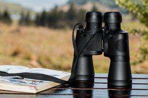 wholesale binoculars
