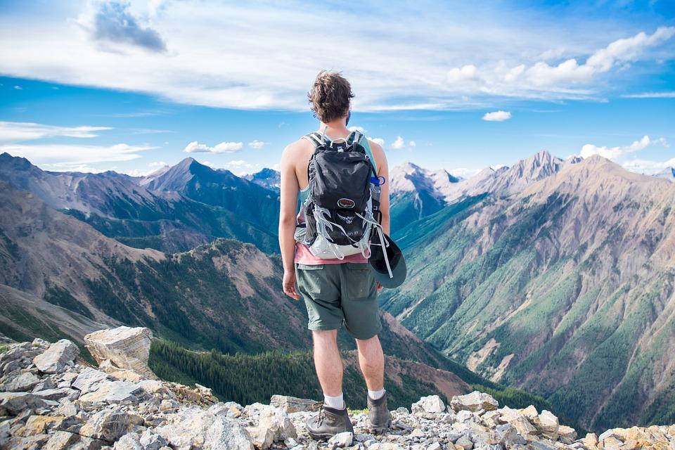 survival kits backpacks wholesale & dropship