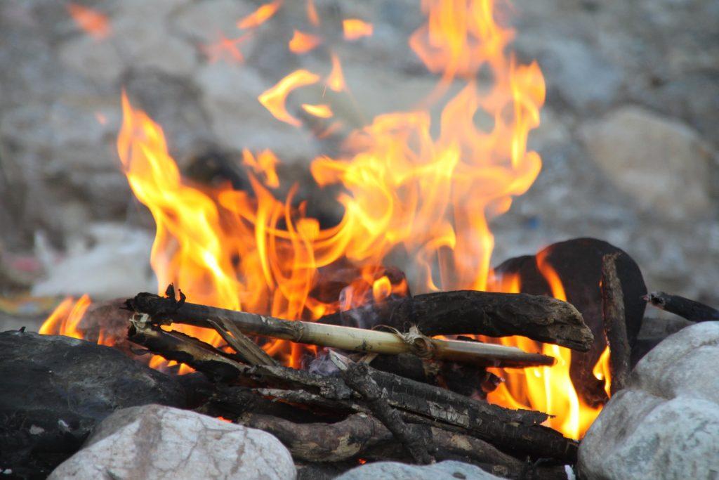 Wholesale Fire Starter Survival Gear